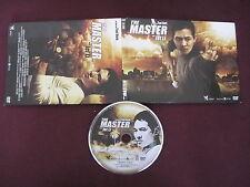 The Master de Tsui Hark avec Jet Li, DVD, Action/Kung-Fu