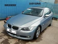 BMW 3 e92 e93 GENUINE 2008 wing coupe cabriolet 330 325i breaking green n/s left