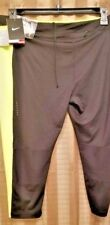 Men's Nike Essential Dry-Fit Tight Fit Stay Warm Athletic Pants