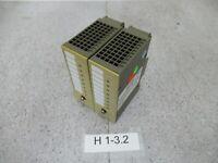 Siemens 6es5441-8ma11 Digital édition E-STAND 04