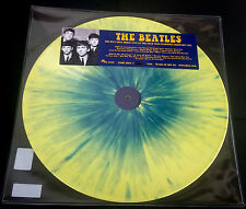 LP The Beatles - The Way They Were: Live At The Star Club Hamburg Limited