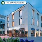4 Tage Urlaub in Bad Salzuflen im Best Western Plus Hotel Ostertor mit Frühstück