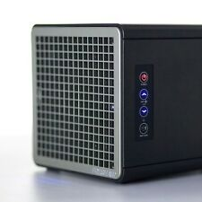 Ecoquest Black Air Purifiers For Sale In Stock Ebay