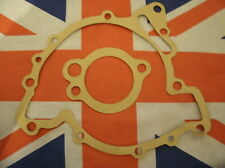 ROVER P5B V8 1967 to 1974 NEW WATER PUMP & THERMOSTAT GASKET KIT