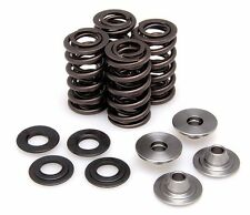 Steel Exhaust Valve and Spring Kit For 2012 Kawasaki KX250F~Pro X 28.SES4335-1