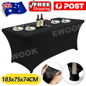 Massage Table Cover Beauty Bed Cover Sheet SPA Salon Eyelash Extension New