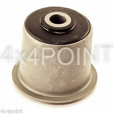 Lower Front Control Arm Bushing Jeep  Grand Cherokee ZJ 1993-1998 OEM #52087720