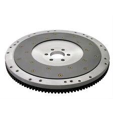 Fidanza 143301 Aluminum Flywheel fits Nissan 83-89 300ZX 3.0L T/NT/86-95 P/U