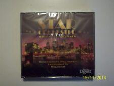 CD 5er Box-Set > Star Orchester spielen für Millionen <