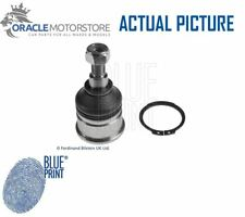 NEW BLUE PRINT FRONT LOWER SUSPENSION BALL JOINT GENUINE OE QUALITY ADH28609