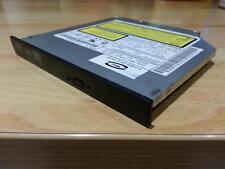 Packard Bell Easynote QUA-NR1 - Masterizzatore per DVD PATA lettore CD