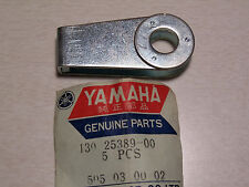 YAMAHA CHAIN PULLER 1  YG1  YL2 YL2CM  NEW OLD STOCK