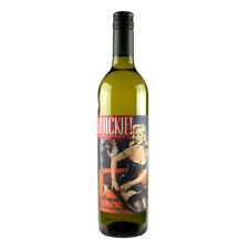 Some Young Punks Quickie Sauvignon Blanc 75cl