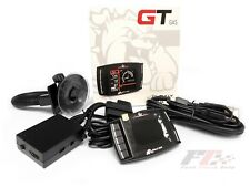 Bully Dog GT Platinum Gas Tuner for GM Ford Dodge Chrysler Jeep Nissan 40417
