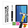 Screen protector Anti-shock Anti-scratch Tablet Huawei MediaPad T5 10