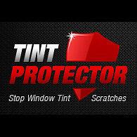 Mercedes Anti Scratch Window Tint Kit Moleskin Felt