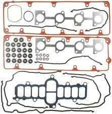 Victor Ford Head Gasket set gaskets 4.6L 16-V V8 F150