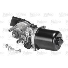 Wischermotor VALEO 579709