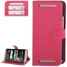 Funda Protectora diseño antiarañazos carcasa para móvil HTC ONE M7