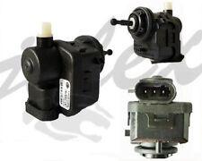 LWR-Motor für Scheinwerfer Renault Master Vel Satis R19