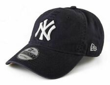New Era New York Yankees Baseball Cap Hat MLB Core Classic 9Twenty 920 11417784