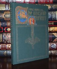 The Rime of the Ancient Mariner by Coleridge Illustrated Pogany New Cloth Bound