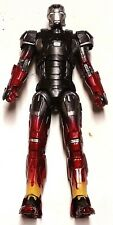 Marvel Legends IRON MAN MARK XXII 22 Loose Marvel Studios First Ten Years 3 Pack