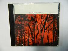 Daniel Menche – Beautiful Blood -  CD - ALIENCD36