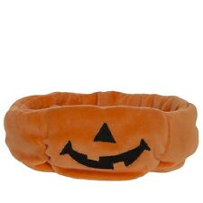 Charlie Bears - Treat - Halloween Enchantment Collection
