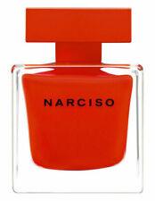 Narciso Rodriguez Rouge Eau de Parfum 90ml Womens Perfume 100% Genuine RRP $179