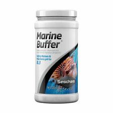 Uso marino