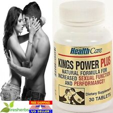 MAKE YOUR PENIS BIGGER GROW LARGER LONGER MALE ENHANCER INCREASE GIRTH PILLS