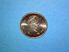 Canada - 25 Cents - 1966 - KM# 62 - 0.800 Silver