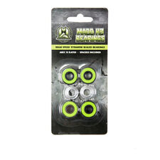 Madd Gear K3 Abec-11 Scooter Bearings  MGP (4 pack)