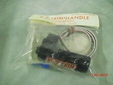 E-Z Trim OMC Johnson Evinrude Trim Switch For 1973-78 Power Pilot New/old  2-E-1