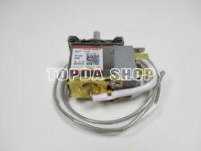 1Pc Haier 74090780 Refrigerator freezer temperature controller