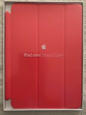 NEW Apple Smart Case for Apple iPad mini Pink MF061LL/A