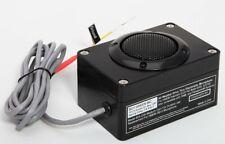 BGI-C05 Allwetter Drive Thru Außen Kondensator Mikrofon Ersatz Hme DM5
