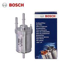 BOSCH Benzinfilter für AUDI A1 S1 A3 S3 RS3 TT TTS SEAT ALTEA IBIZA-4  F5959
