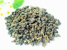 zen8tea High Grade Fushoushan Oolong High Mountain Taiwan Wulong Tea * 75g