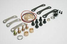 Turbo Rebuild Kit Mercedes Benz 300d 300sd Diesel 3l