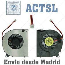Ventilador para Hp Compaq 443917-001 (3 Pin)