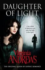 Daughter of Light,Virginia Andrews