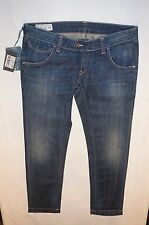 Designer Jeans MELTIN´POT MONIQUE TIGHT CUT JEANS SIZE W31/L32