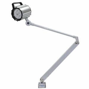 MACHINE LED LAMP 24v 9W