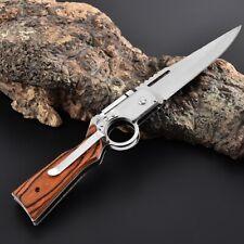 Folding Pocket Knife Ak47