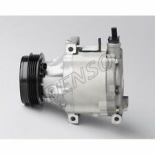 DENSO Compressor, air conditioning DCP36001
