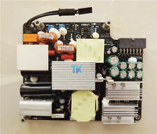 "A1312 PA-2311-02A Power Supply 310W for Apple iMac 27"" MID2011 MC813 MC814"