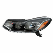OEM NEW 2017-2020 Chevrolet Trax Head Light Lamp Assembly Driver Side 42698951