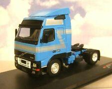 Volvo FH12 cabeza tractora Año 1994 Azul/plata 1 43 Ixo